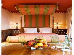 booking.com Hotel Parc Belair
