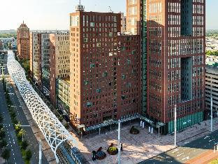 Booking Now ! NH Den Haag Hotel