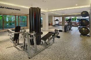 Bandha Hotel & Suites