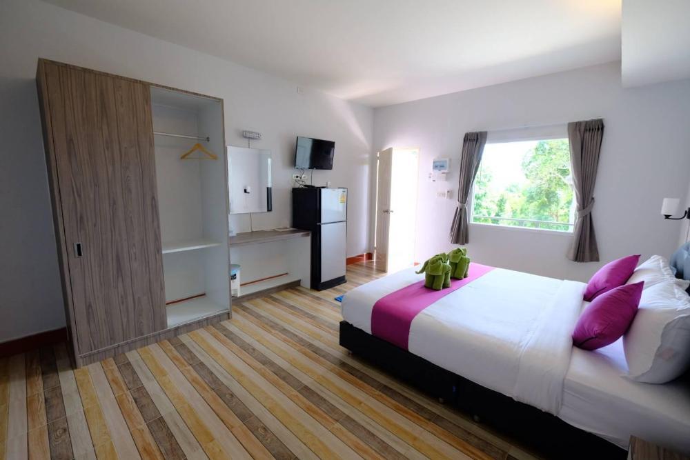 Plaloma Resort