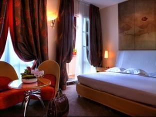booking.com Regent Petite France Hotel & Spa