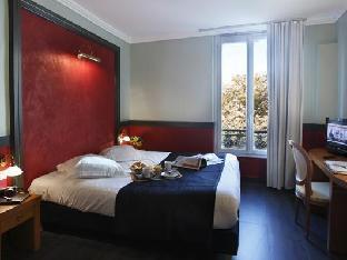 expedia Adonis Marseille Vieux Port Hotel
