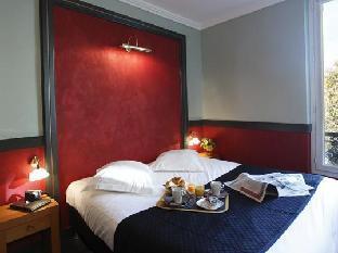 hotels.com Adonis Marseille Vieux Port Hotel