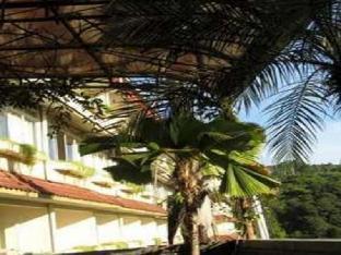 Image of Alam Permai Hotel