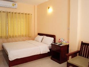 ジラシン ラノーン アパートメント Jirasin Ranong Apartment