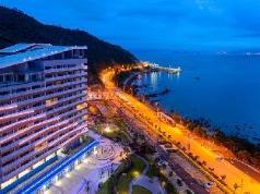 Island Skylight Resort, Huizhou