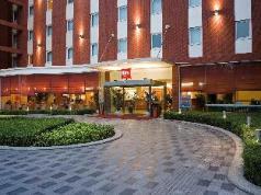 Ibis Chengdu Yongfeng Hotel, Chengdu
