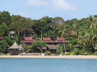Baan Laanta Resort & Spa discount