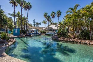 BreakFree Diamond Beach Resort5