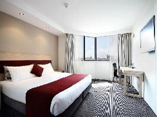 Rendezvous Hotel Sydney Central3
