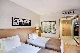 Eresin Hotels Taxim & Premier - image 2