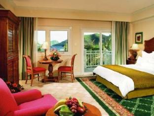 expedia St. Kitts Marriott Resort & The Royal Beach Casino
