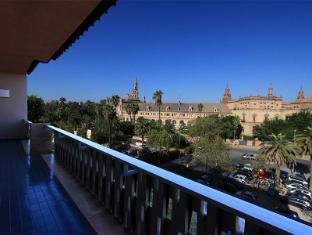 Hotel Pasarela -