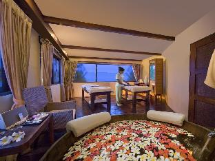 Aleenta Resort Pranburi discount