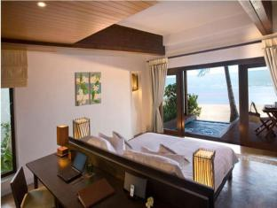Aleenta Resort Pranburi Hua Hin / Cha-am - Palm Pool Residence