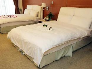 booking.com Sea Passion Hotel
