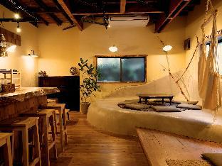 Japan GuesthouseGuest House Hakone Tent()