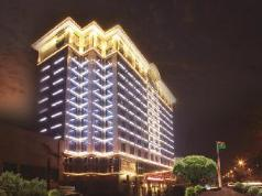 Mingfa International Hotel, Yangzhou
