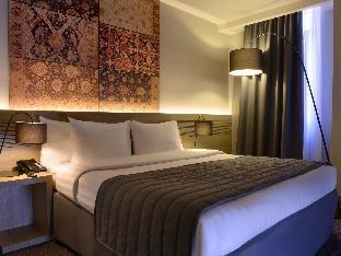 Republica Hotel Yerevan4