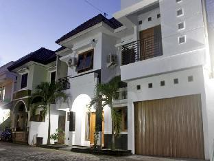 Gria Gowes Homestay