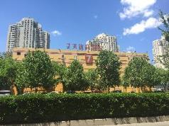 7 Days Premium Wangjing, Beijing