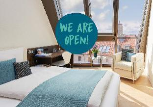 ➦  Derag Livinghotels    (Bavaria) customer rating