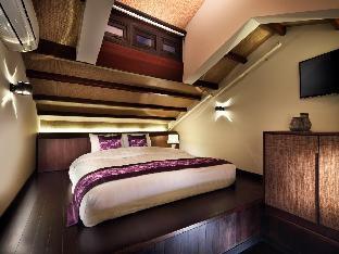 Hotel Clover 33 Jalan Sultan4