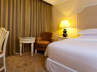 The Kingsbury Colombo - Superior Room