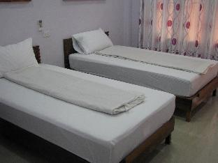 Huenrewrabeing Guesthouse discount
