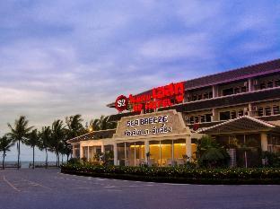 S2 ホテル S2 Hotel