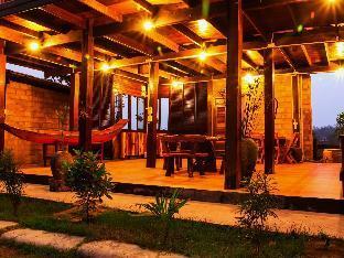 Bangplamo River View Resort discount