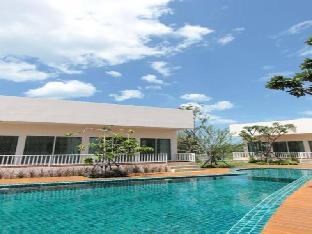 Kabantamor Resort Huahin discount
