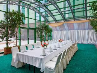 Holiday Inn Vinogradovo Hotel Moscow - Ballroom
