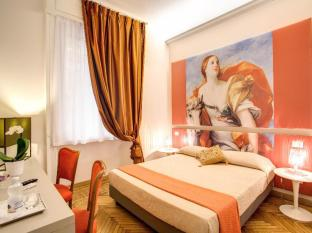 Roma In Una Stanza Bed and Breakfast
