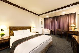 タイナン ホテル2