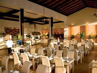 trivago Blue Bay Villas Doradas-All Inclusive