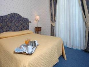 Reviews Hotel Nuovo Rebecchino