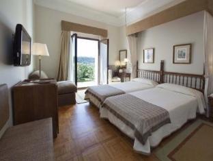 Best PayPal Hotel in ➦ Teruel: Reina Cristina Hotel