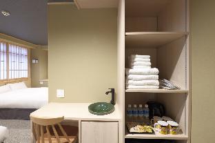 奥奇尼大阪城公寓 image