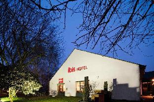 Reviews Ibis Coventry South Whitley Hotel