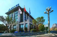 days hotel suites, Mianyang