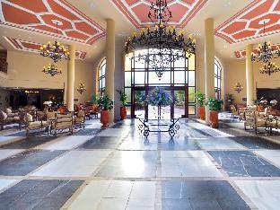 Best guest rating in San Pedro de Alcantara ➦  takes PayPal