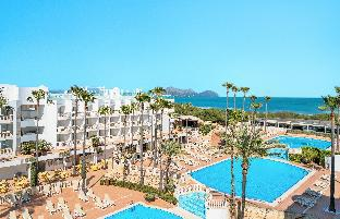 Get Coupons Iberostar Albufera Playa