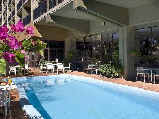 Get Promos The Plaza Hotel Kalgoorlie