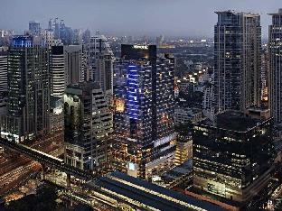 Novotel Bangkok Fenix Ploenchit Hotel