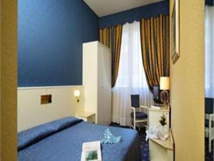 Hotel Soperga photo 5