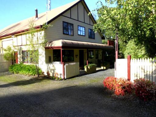 book Neerim (Gippsland Region) hotels in Victoria without creditcard