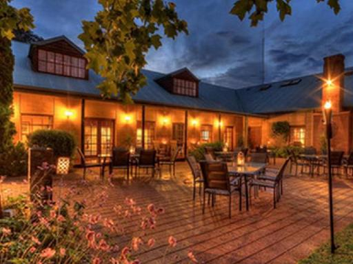 Best PayPal Hotel in ➦ Tintaldra:
