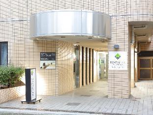 FLEXSTAY INN Sakuragicho image
