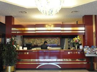 劳埃德酒店